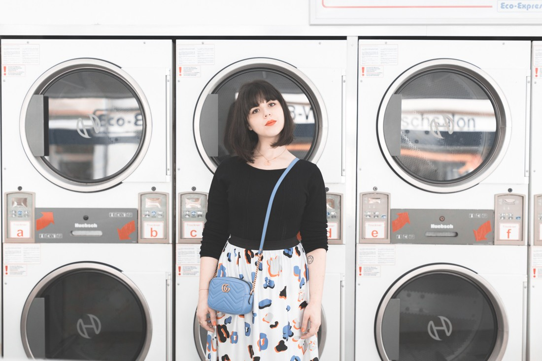ariel_giles_deacon_blogger_laundromat_photoshoot_copyright_Pauline_Privez_paulinefashionblog_com-17