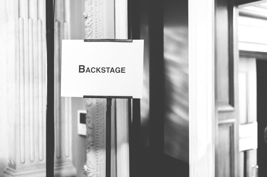 photo_backstage_paulandjoe_fw17_copyright_Pauline_Privez_paulinefashionblog_com-13