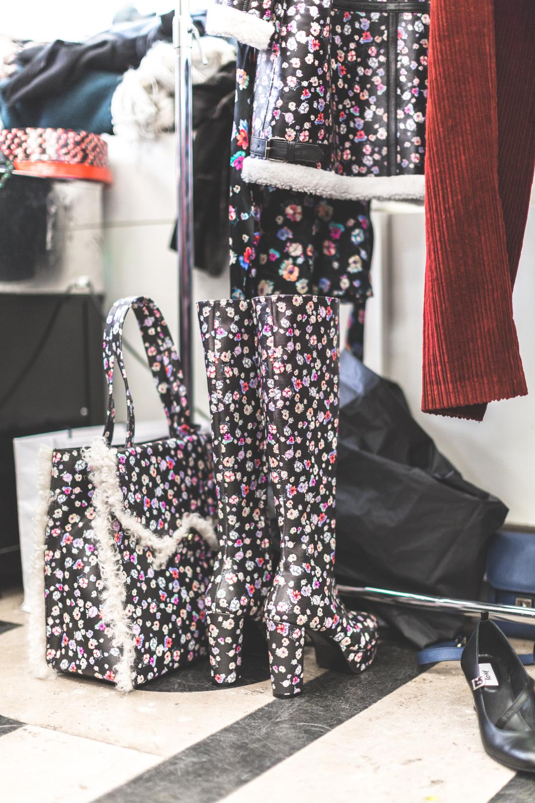 photo_backstage_paulandjoe_fw17_copyright_Pauline_Privez_paulinefashionblog_com-8