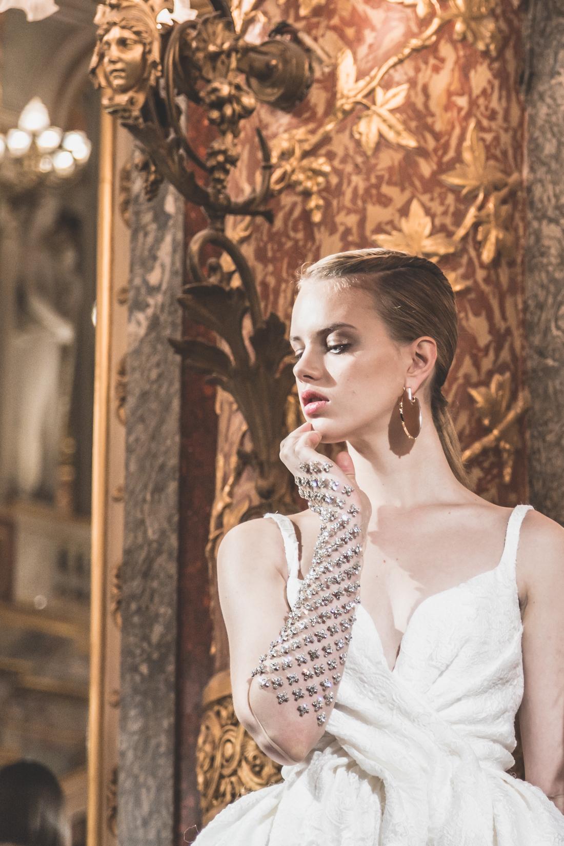 show_paule_ka_mirror_photographe_pauline_privez_copyright_paulinefashionblog_com-19