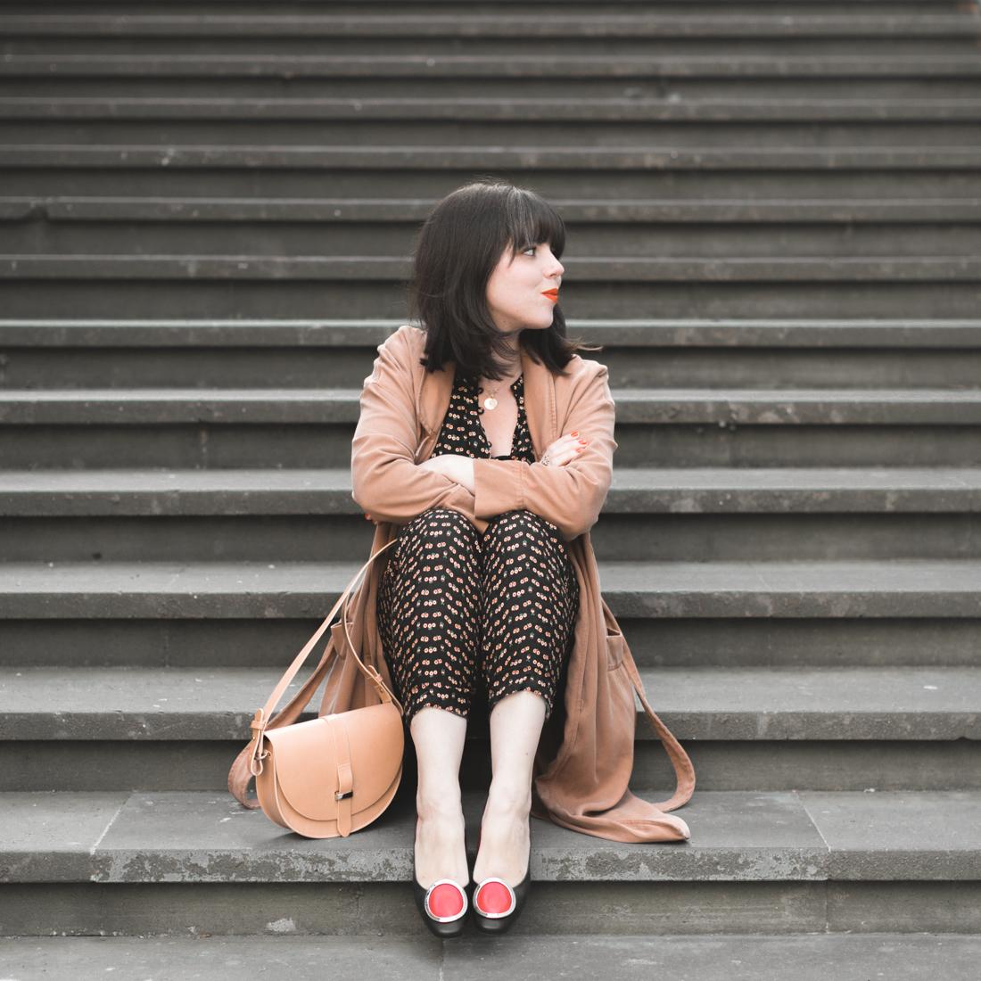 1100-combi_sezane_sac_claude_ballerines-chaussures-exclusif-paris_Pauline_Privez_paulinefashionblog_com-2