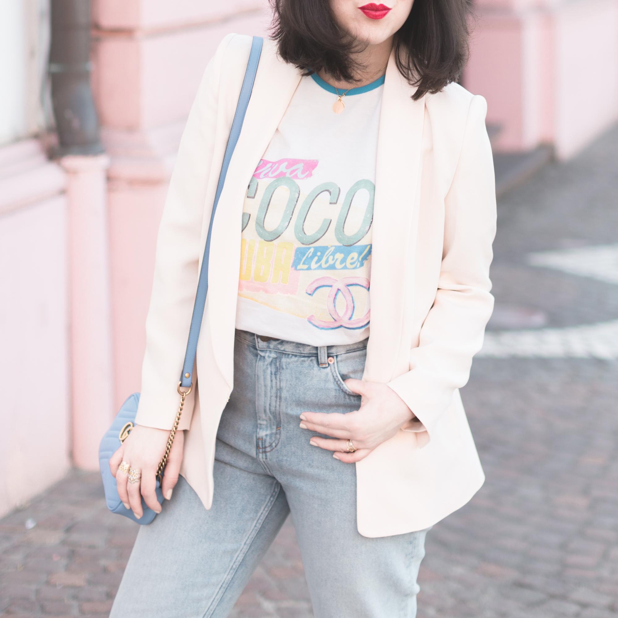2000_t-shirt-chanel-coco-libre-viva-cuba-croisiere-gucci-marmont-sezane_copyright_Pauline_Privez_paulinefashionblog_com-1-2