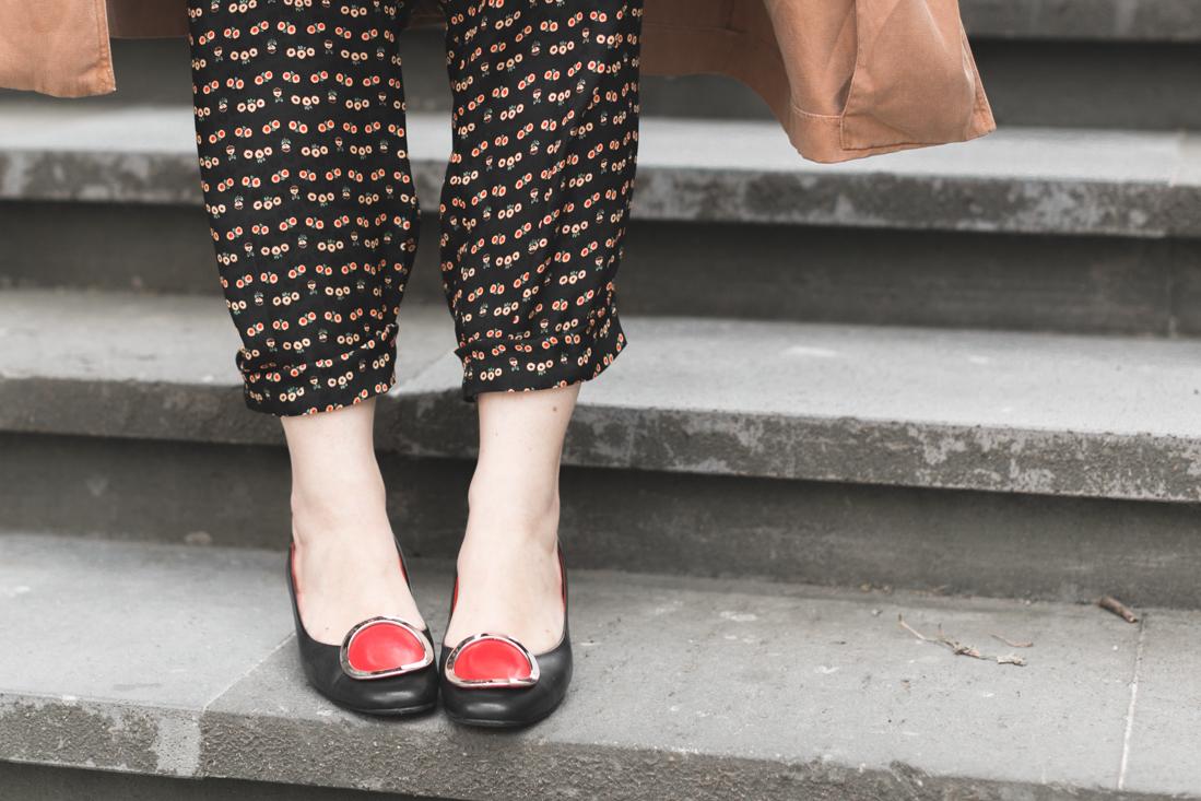 combi_sezane_sac_claude_ballerines-chaussures-exclusif-paris_Pauline_Privez_paulinefashionblog_com-1