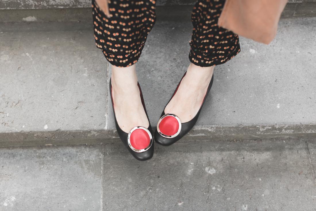 combi_sezane_sac_claude_ballerines-chaussures-exclusif-paris_Pauline_Privez_paulinefashionblog_com-13