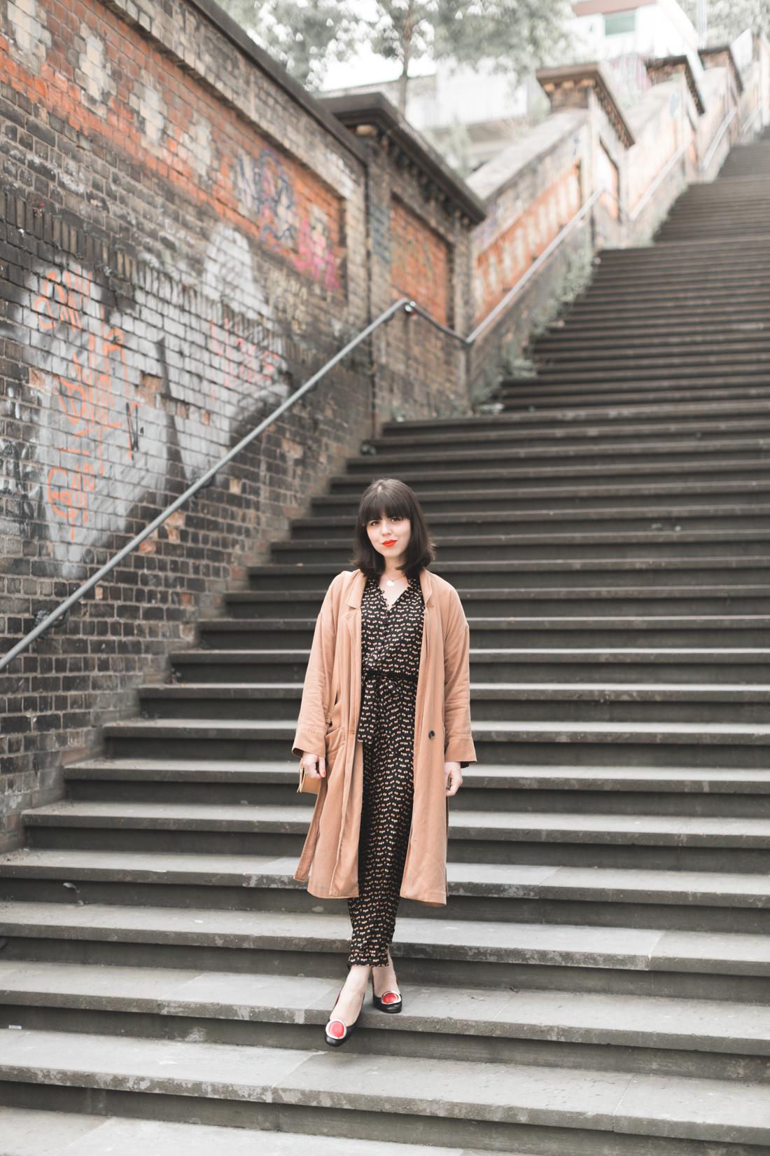 combi_sezane_sac_claude_ballerines-chaussures-exclusif-paris_Pauline_Privez_paulinefashionblog_com-3