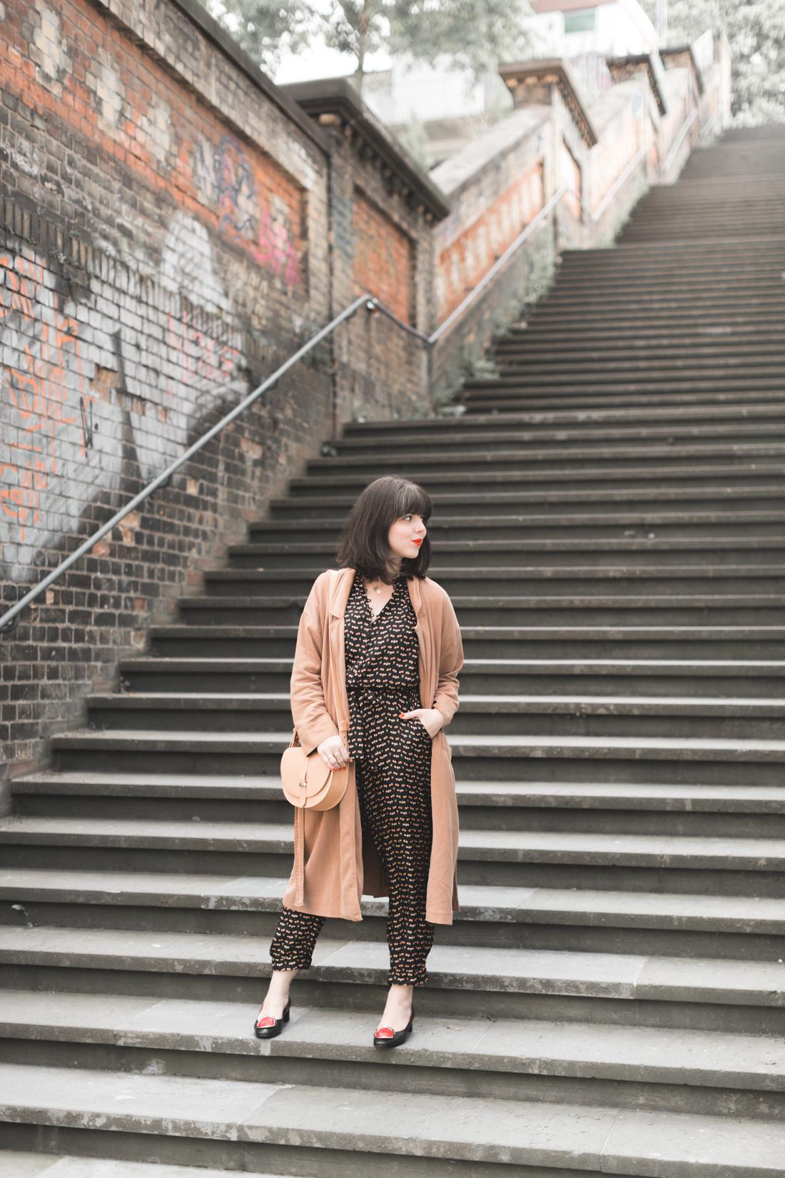 combi_sezane_sac_claude_ballerines-chaussures-exclusif-paris_Pauline_Privez_paulinefashionblog_com-4