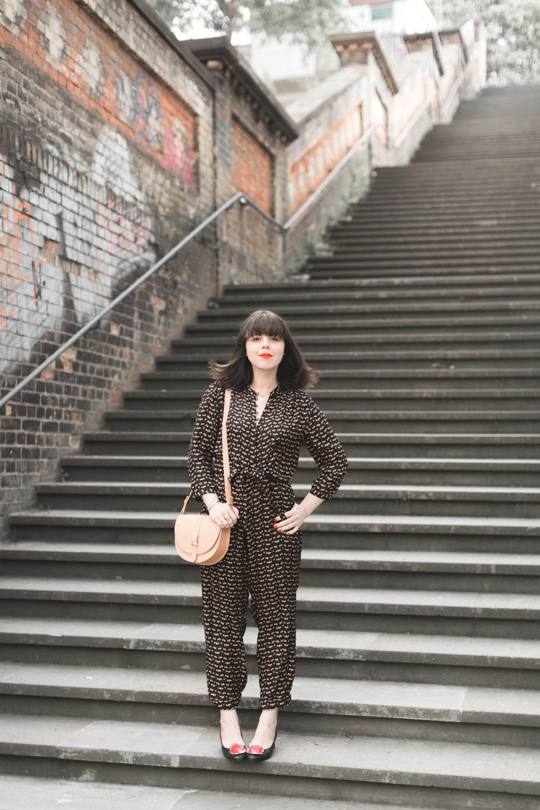 combi_sezane_sac_claude_ballerines-chaussures-exclusif-paris_Pauline_Privez_paulinefashionblog_com-5