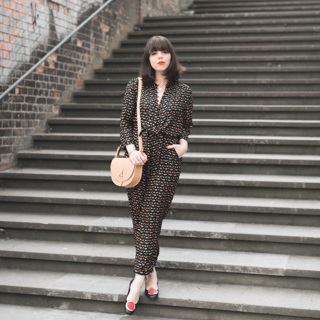 combi_sezane_sac_claude_ballerines-chaussures-exclusif-paris_Pauline_Privez_paulinefashionblog_com-6