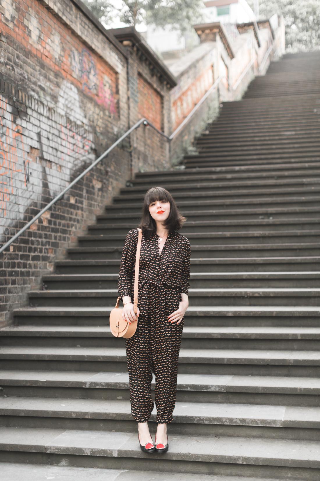 combi_sezane_sac_claude_ballerines-chaussures-exclusif-paris_Pauline_Privez_paulinefashionblog_com-7