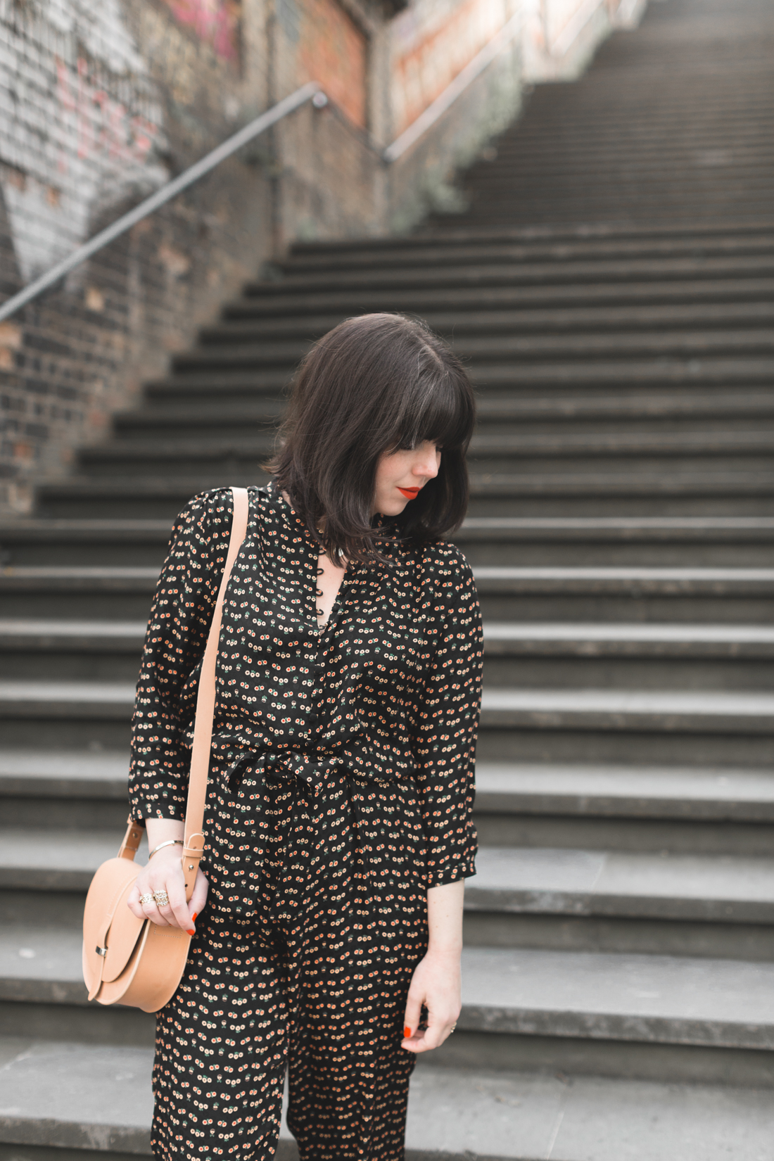 combi_sezane_sac_claude_ballerines-chaussures-exclusif-paris_Pauline_Privez_paulinefashionblog_com-9