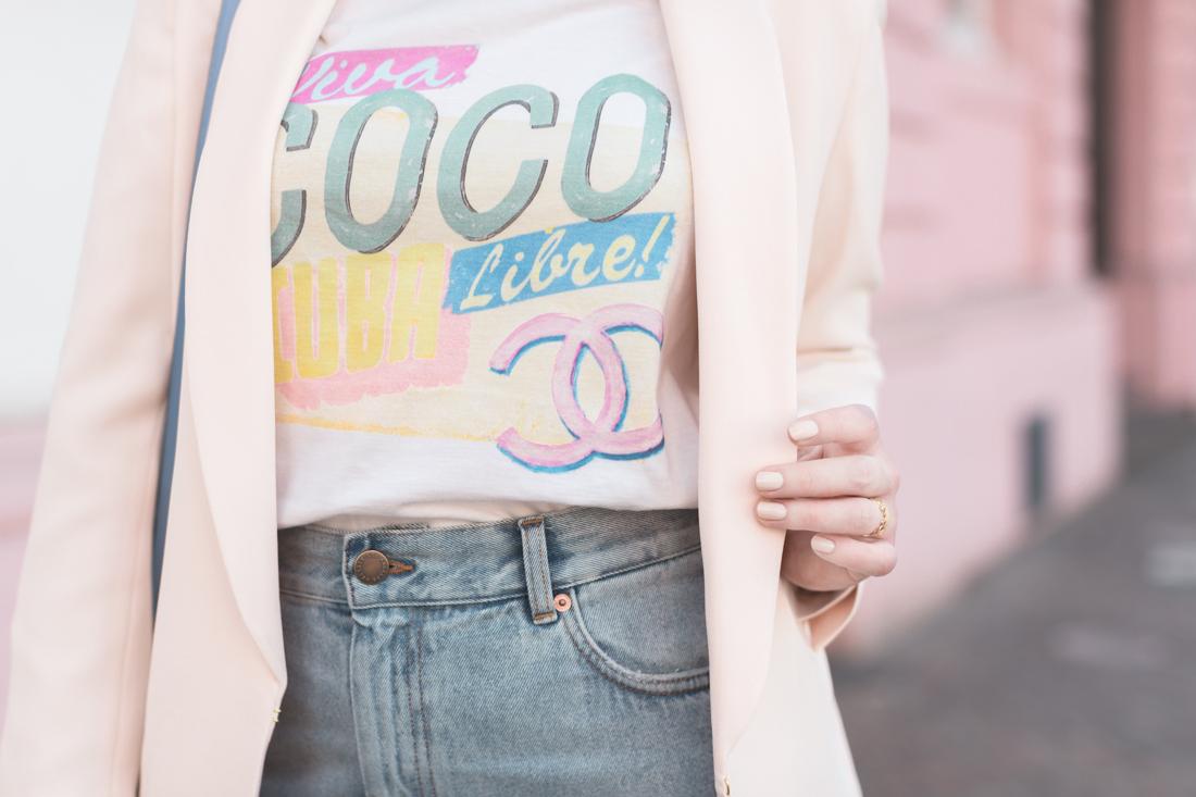 t-shirt-chanel-coco-libre-viva-cuba-croisiere-gucci-marmont-sezane_copyright_Pauline_Privez_paulinefashionblog_com-10