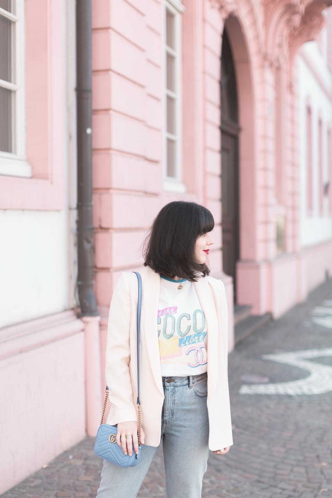 t-shirt-chanel-coco-libre-viva-cuba-croisiere-gucci-marmont-sezane_copyright_Pauline_Privez_paulinefashionblog_com-5