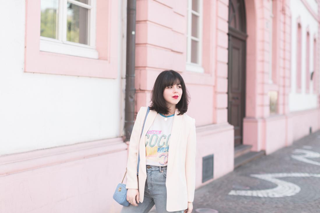 t-shirt-chanel-coco-libre-viva-cuba-croisiere-gucci-marmont-sezane_copyright_Pauline_Privez_paulinefashionblog_com-7