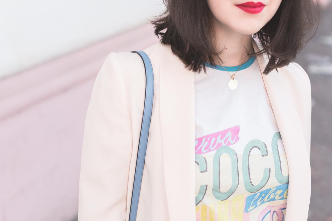 t-shirt-chanel-coco-libre-viva-cuba-croisiere-gucci-marmont-sezane_copyright_Pauline_Privez_paulinefashionblog_com-9