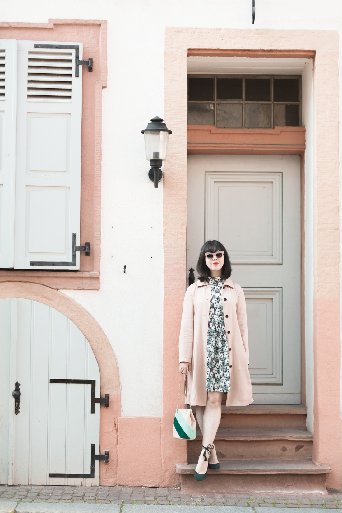ybd_kelly_love_poppy_dress_bourse_hope_sezane_patchwork_copyright_Pauline_Privez_paulinefashionblog_com-1