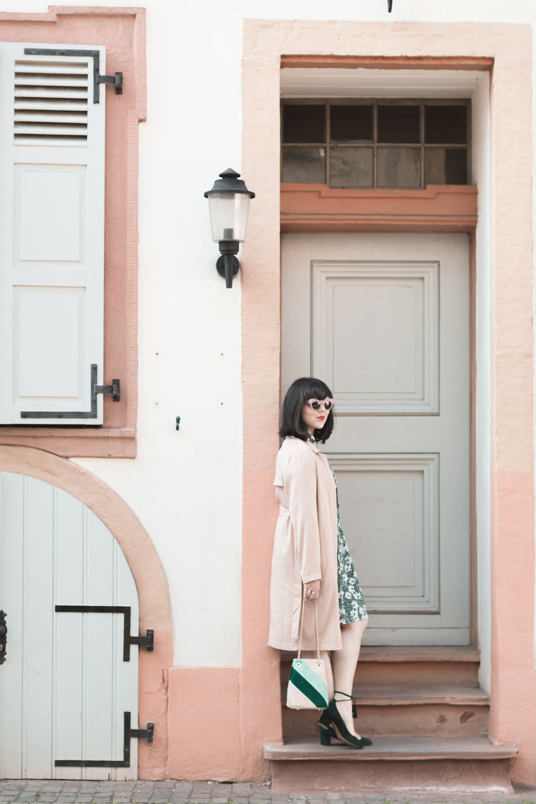 ybd_kelly_love_poppy_dress_bourse_hope_sezane_patchwork_copyright_Pauline_Privez_paulinefashionblog_com-3