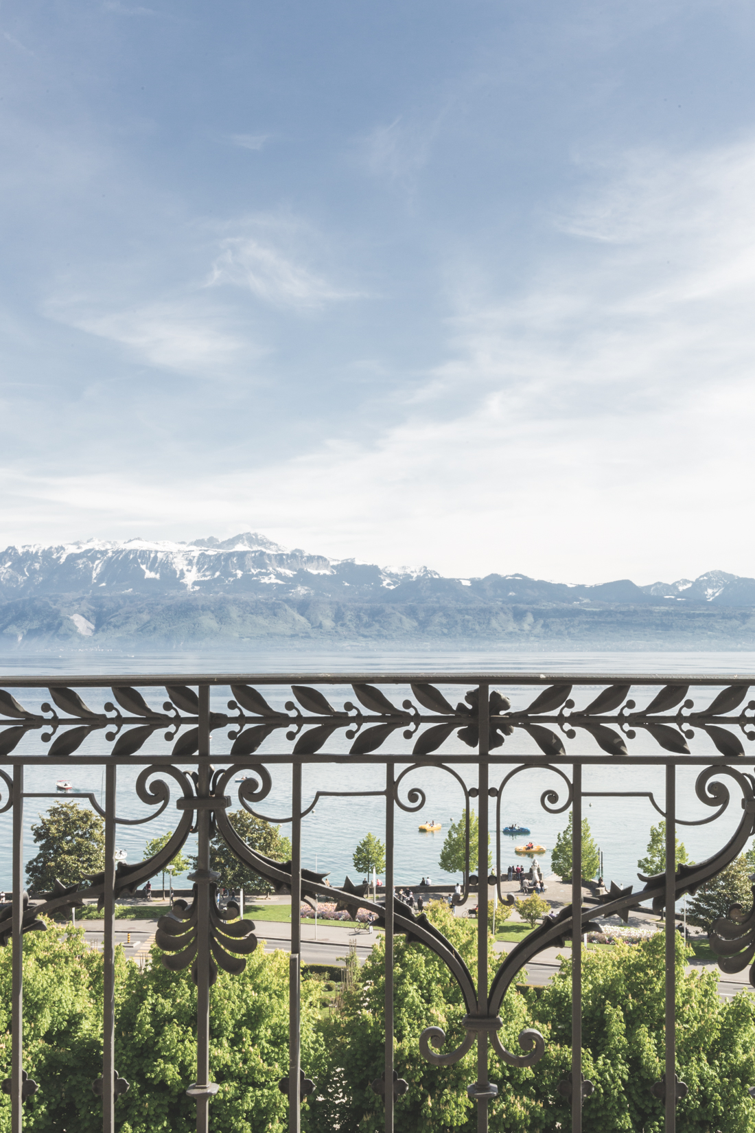 1100_lausanne_beau_rivage_palace_brp_pictures_photos_avis_review_copyright_PaulinePRIVEZ_paulinefashionblog_com-32