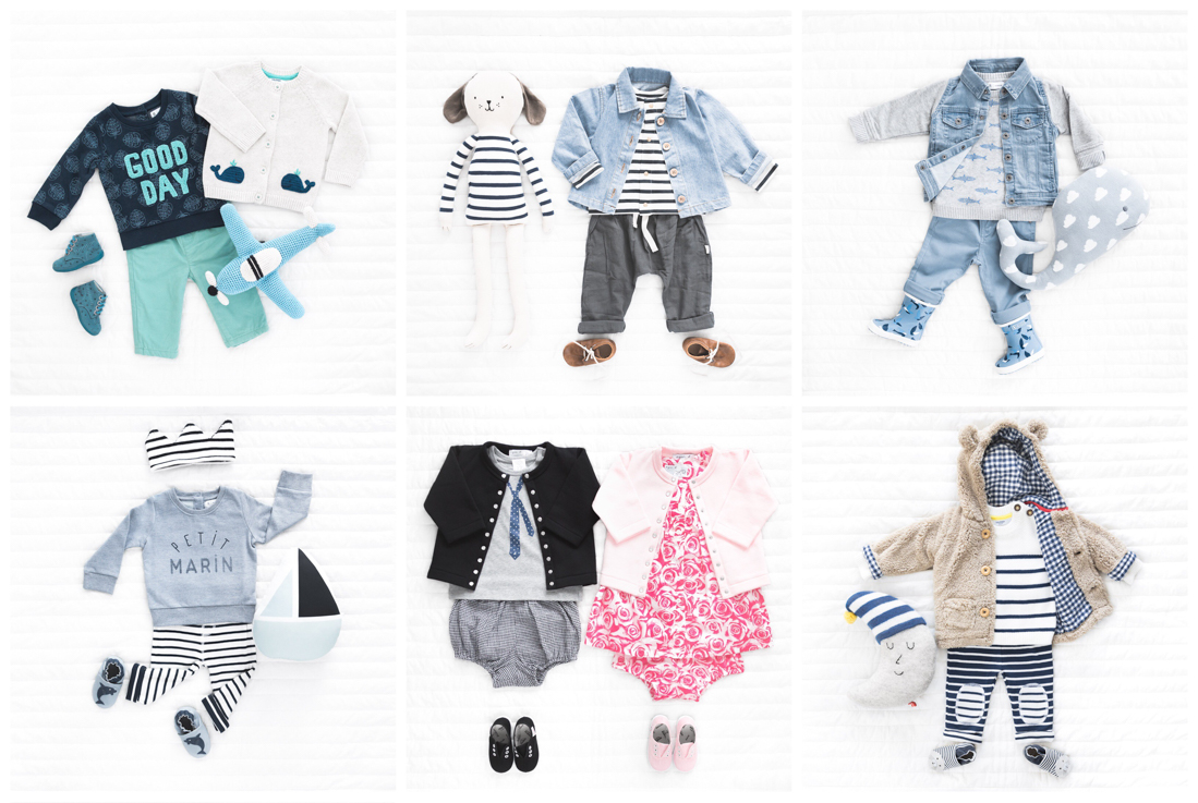 1100 minilooks blog mode bebe baby fashionblog copyright PaulinePRIVEZ paulinefashionblog com 1 6 MINI LOOKS 6 (+ concours PLUMETI ♥)