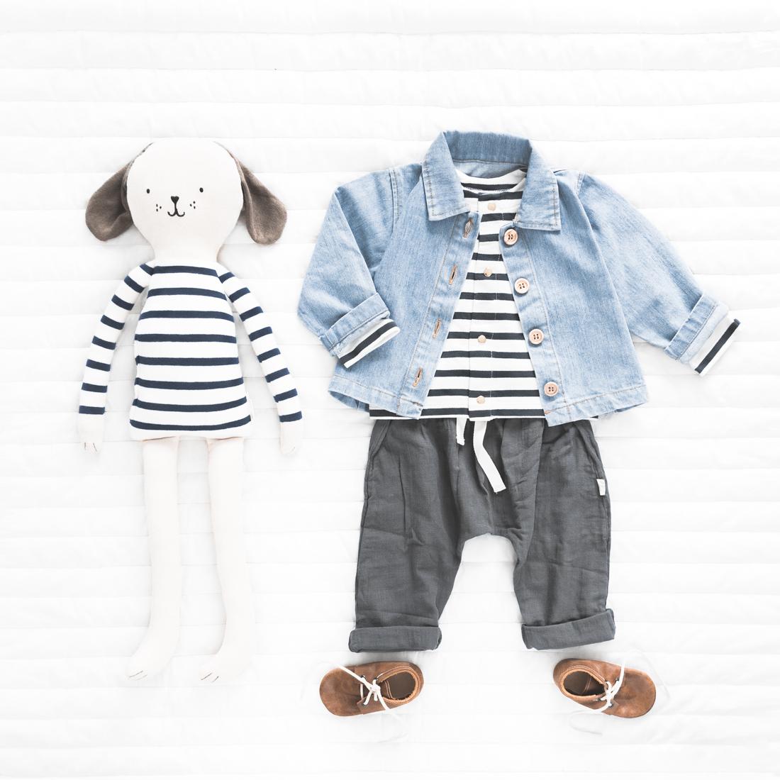 1100_minilooks_blog_mode_bebe_baby_fashionblog_copyright_PaulinePRIVEZ_paulinefashionblog_com-2-2