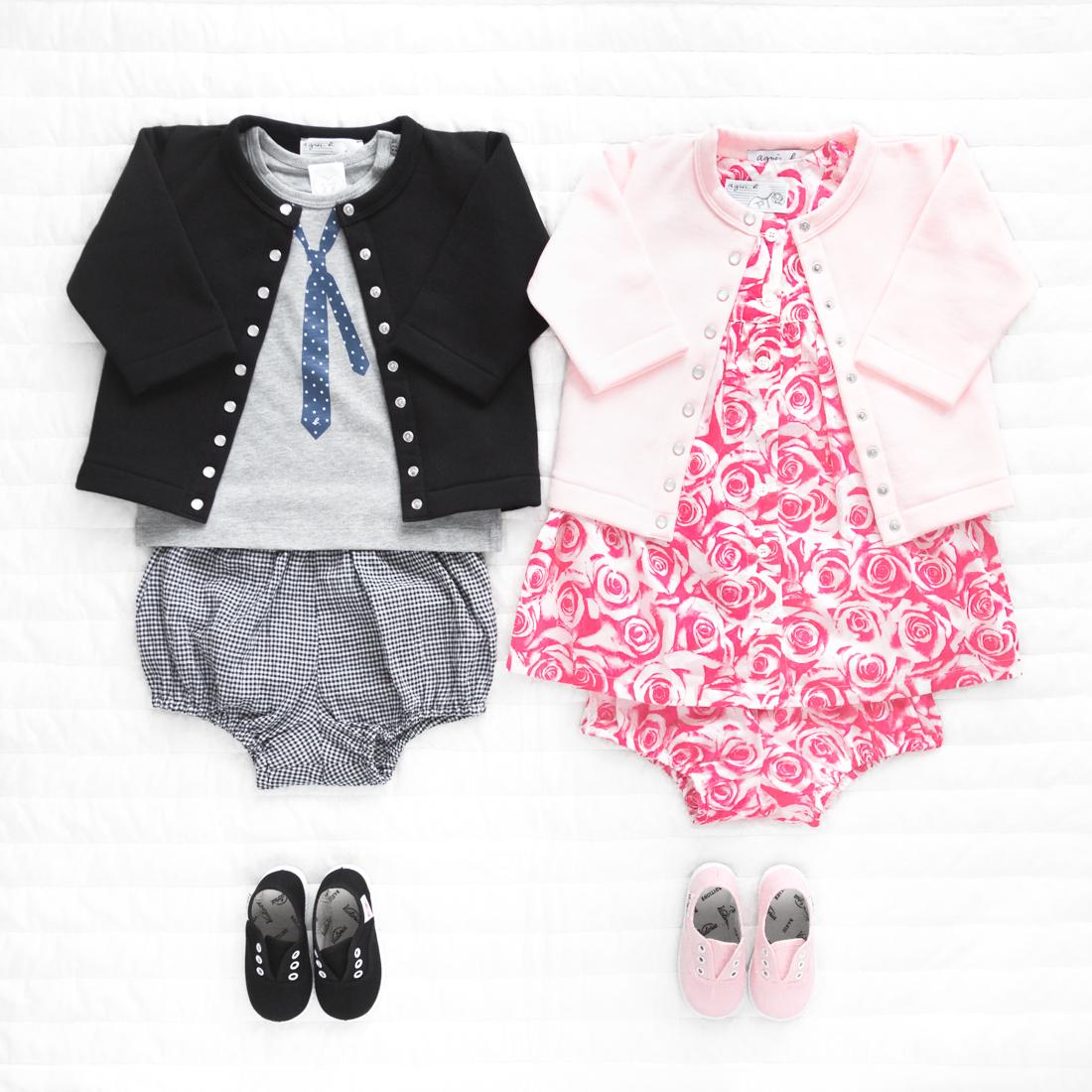 1100_minilooks_blog_mode_bebe_baby_fashionblog_copyright_PaulinePRIVEZ_paulinefashionblog_com-5