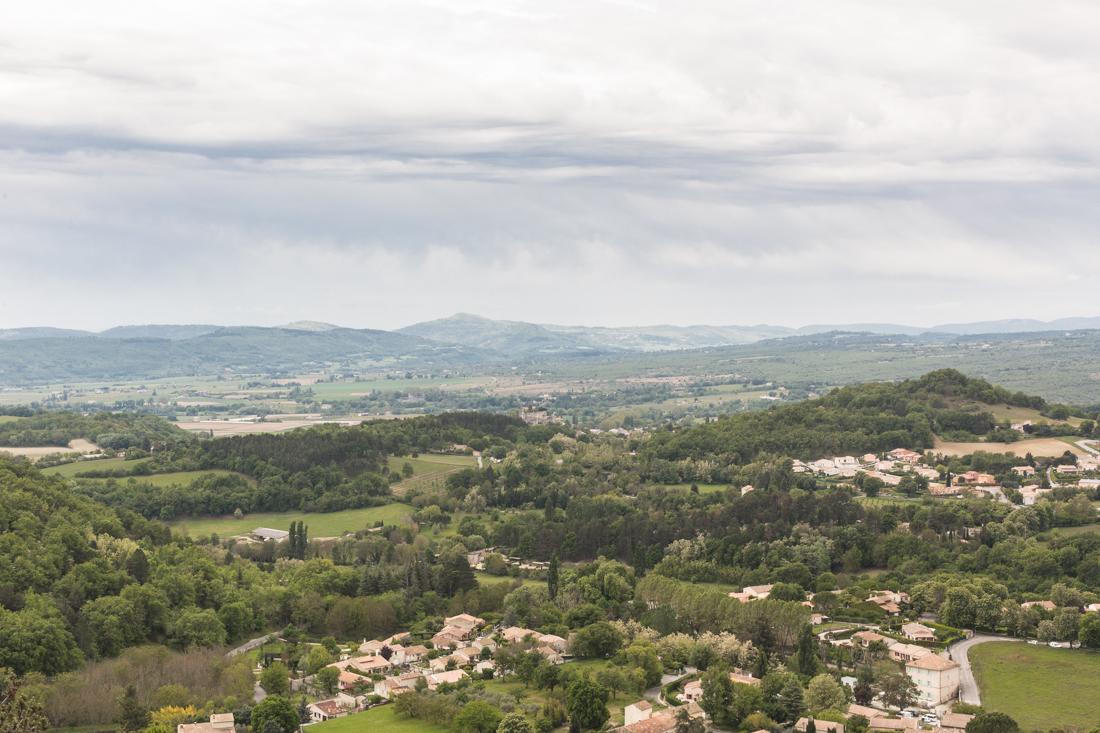 VP_loccitane_en_provence_terre_de_lumiere_hotel_couvent_des_minimes_copyright_PaulinePRIVEZ_paulinefashionblog_com-1