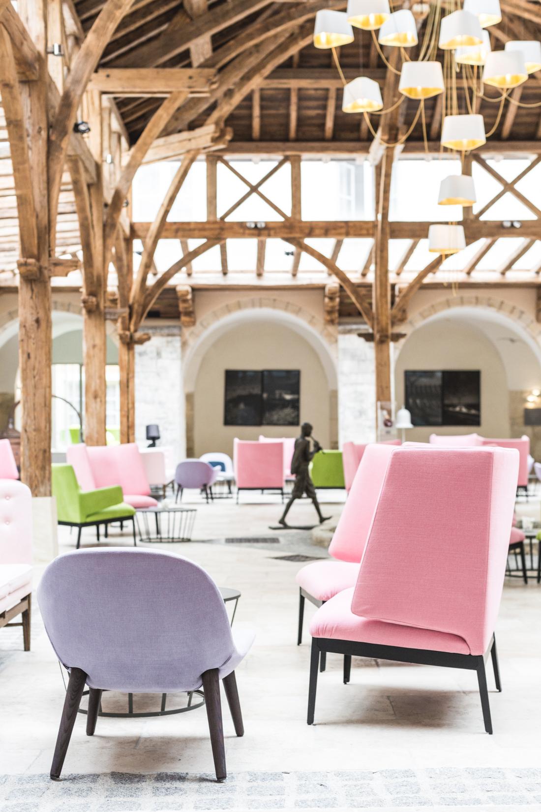 VP_loccitane_en_provence_terre_de_lumiere_hotel_couvent_des_minimes_copyright_PaulinePRIVEZ_paulinefashionblog_com-17