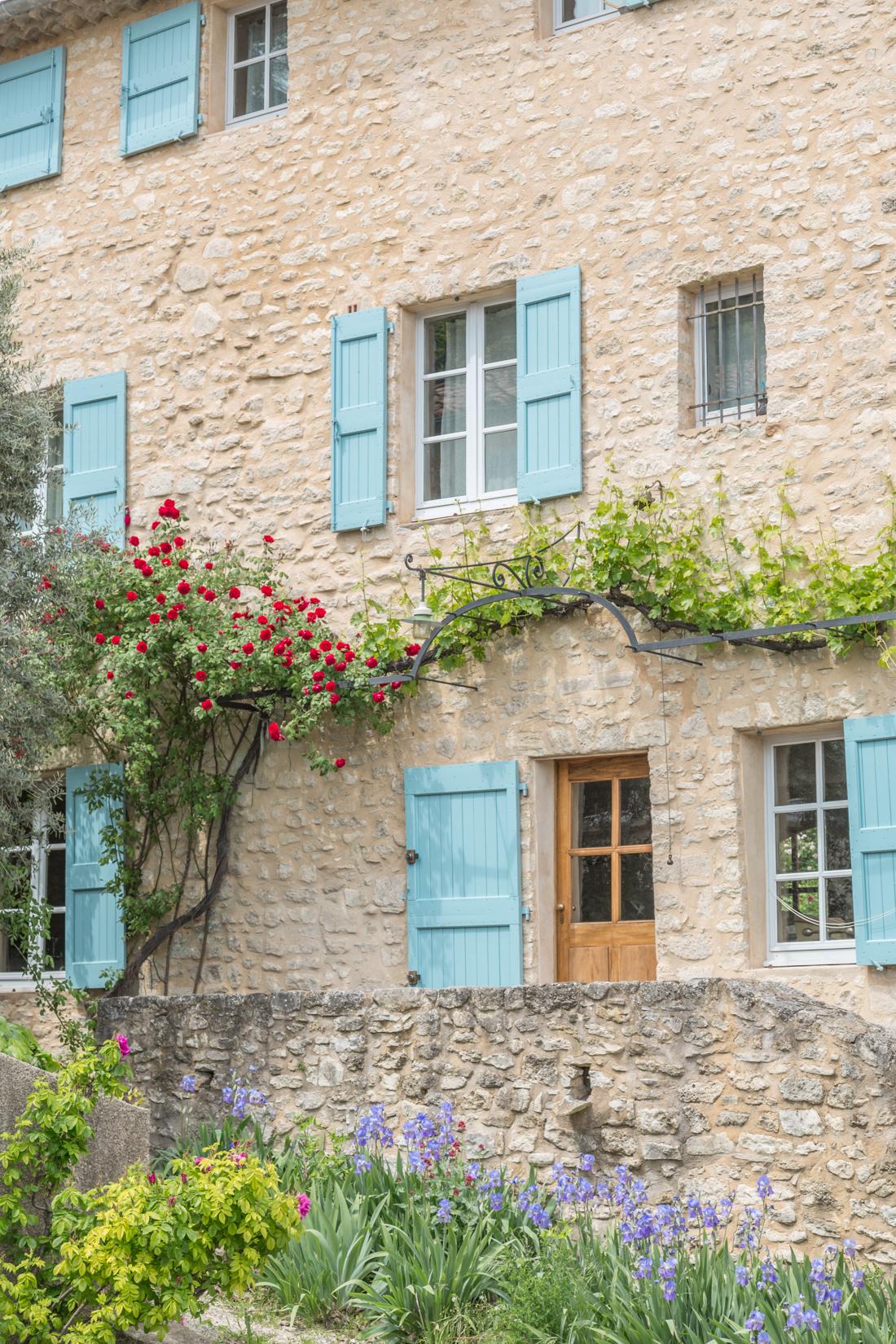 VP_loccitane_en_provence_terre_de_lumiere_hotel_couvent_des_minimes_copyright_PaulinePRIVEZ_paulinefashionblog_com-2
