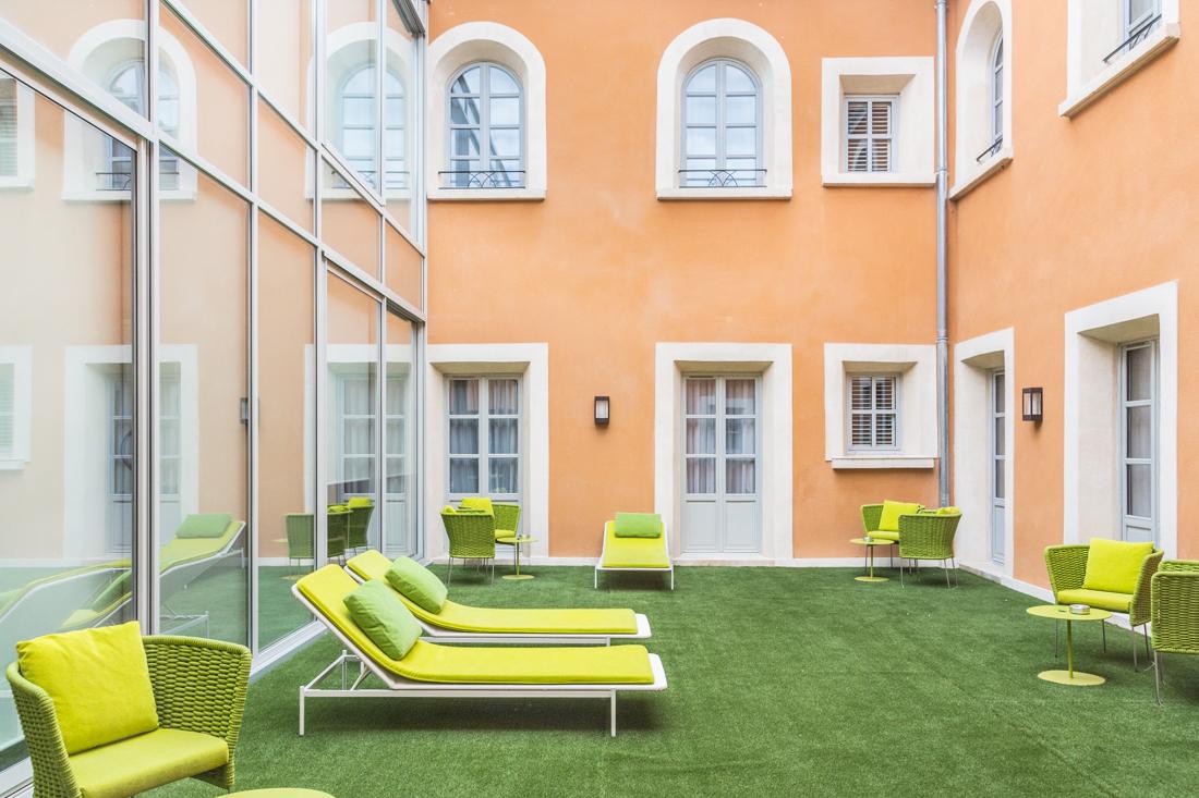 VP_loccitane_en_provence_terre_de_lumiere_hotel_couvent_des_minimes_copyright_PaulinePRIVEZ_paulinefashionblog_com-23