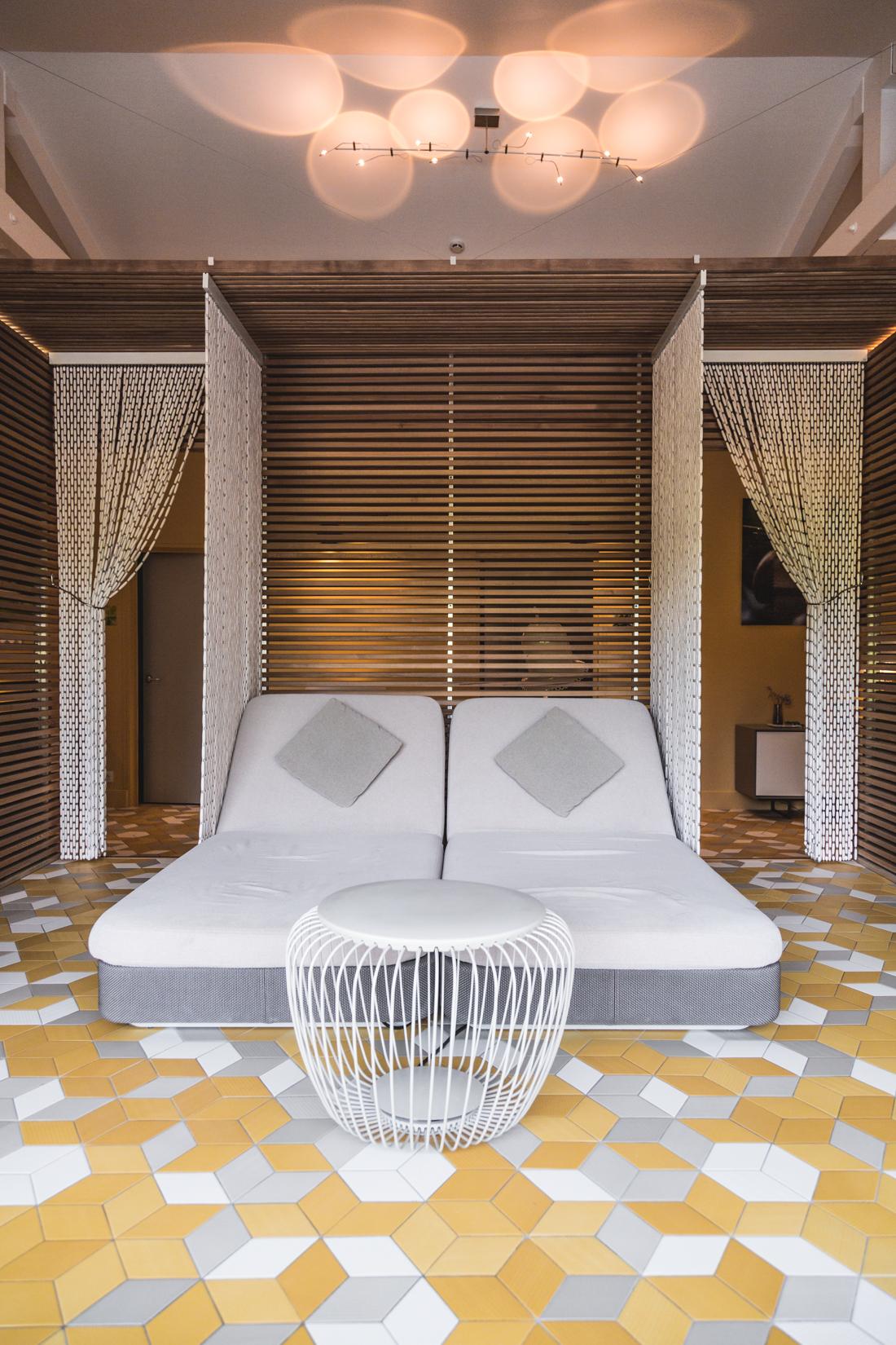 VP_loccitane_en_provence_terre_de_lumiere_hotel_couvent_des_minimes_copyright_PaulinePRIVEZ_paulinefashionblog_com-25