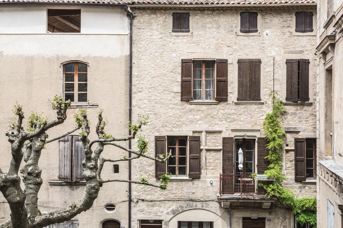VP_loccitane_en_provence_terre_de_lumiere_hotel_couvent_des_minimes_copyright_PaulinePRIVEZ_paulinefashionblog_com-3