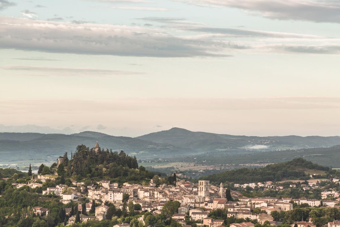 VP_loccitane_en_provence_terre_de_lumiere_hotel_couvent_des_minimes_copyright_PaulinePRIVEZ_paulinefashionblog_com-37