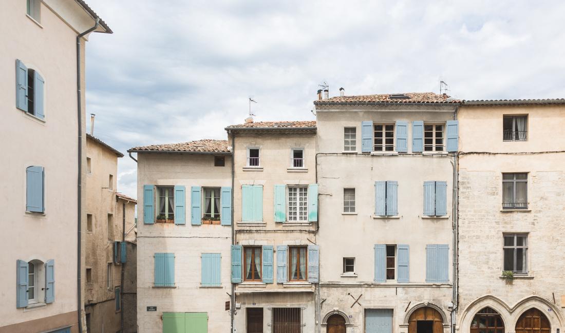 VP_loccitane_en_provence_terre_de_lumiere_hotel_couvent_des_minimes_copyright_PaulinePRIVEZ_paulinefashionblog_com-4