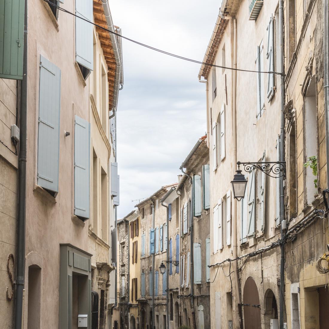 VP_loccitane_en_provence_terre_de_lumiere_hotel_couvent_des_minimes_copyright_PaulinePRIVEZ_paulinefashionblog_com-5