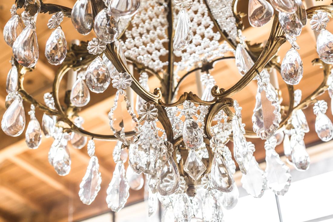 VP_loccitane_en_provence_terre_de_lumiere_hotel_couvent_des_minimes_copyright_PaulinePRIVEZ_paulinefashionblog_com-67