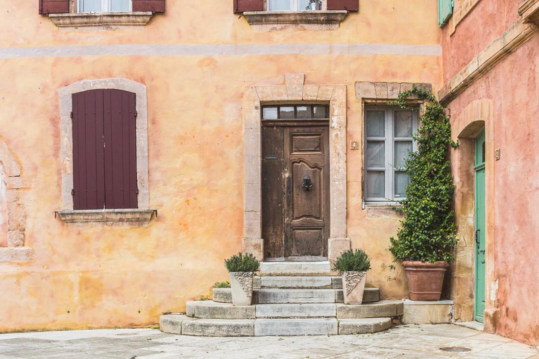 VP_loccitane_en_provence_terre_de_lumiere_hotel_couvent_des_minimes_copyright_PaulinePRIVEZ_paulinefashionblog_com-71