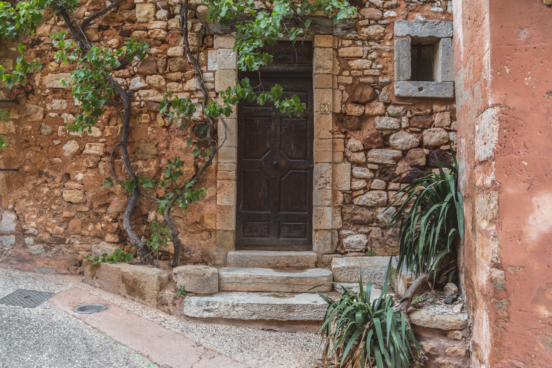 VP_loccitane_en_provence_terre_de_lumiere_hotel_couvent_des_minimes_copyright_PaulinePRIVEZ_paulinefashionblog_com-72