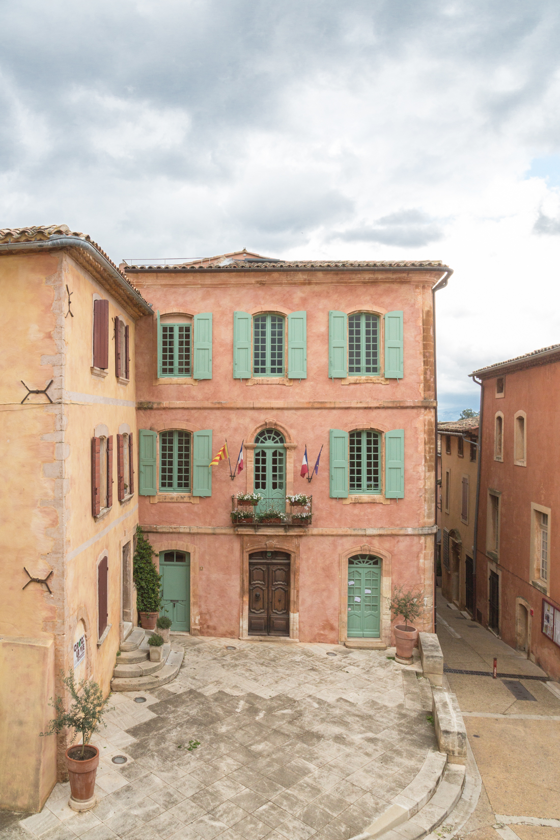 VP_loccitane_en_provence_terre_de_lumiere_hotel_couvent_des_minimes_copyright_PaulinePRIVEZ_paulinefashionblog_com-73