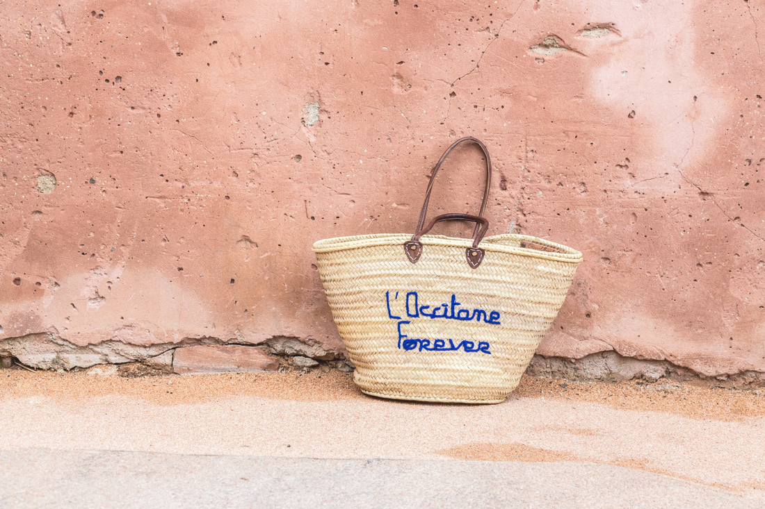 VP_loccitane_en_provence_terre_de_lumiere_hotel_couvent_des_minimes_copyright_PaulinePRIVEZ_paulinefashionblog_com-74