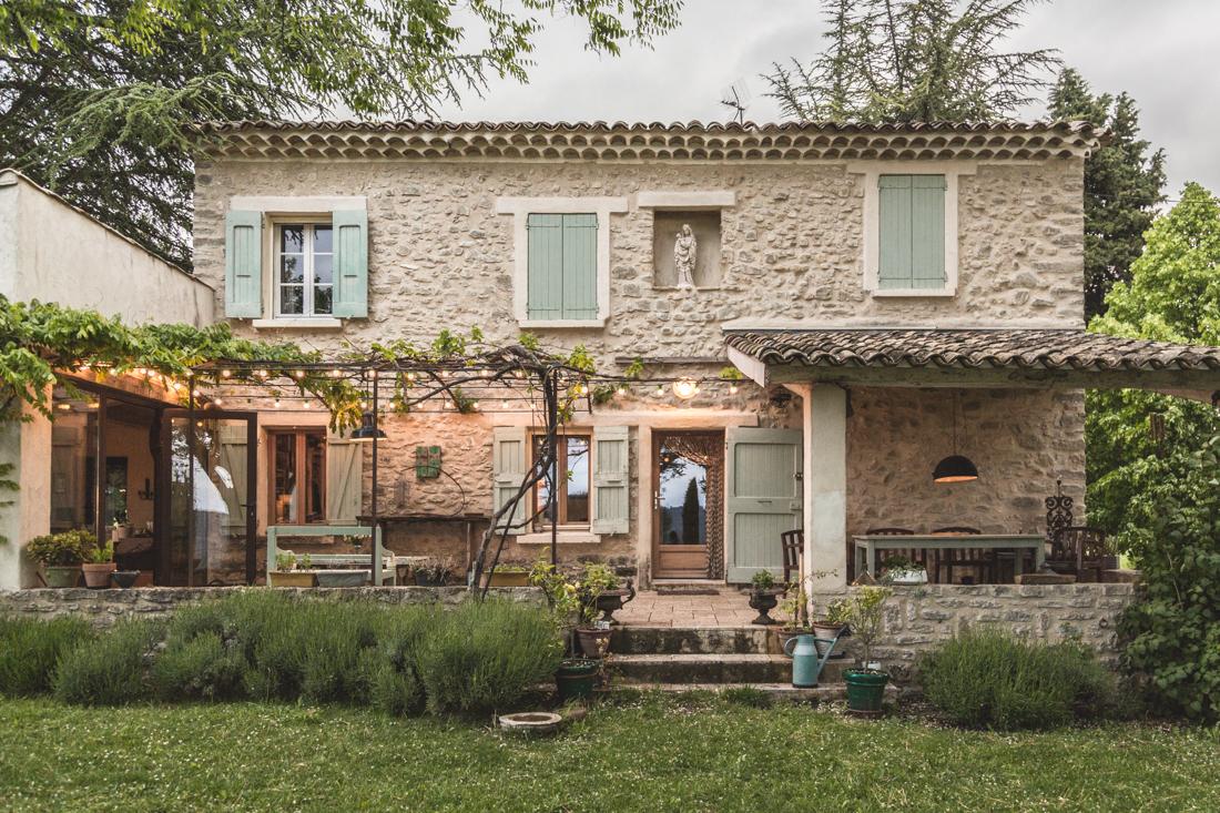 VP_loccitane_en_provence_terre_de_lumiere_hotel_couvent_des_minimes_copyright_PaulinePRIVEZ_paulinefashionblog_com-75