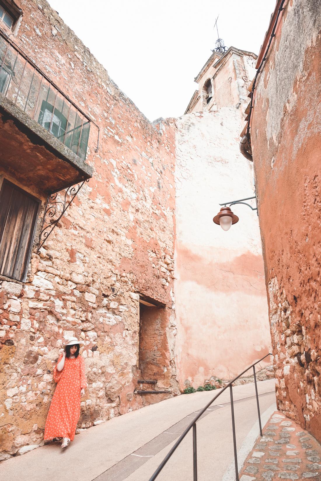 VP_loccitane_en_provence_terre_de_lumiere_photo_loic_legros_copyright_PaulinePRIVEZ_paulinefashionblog_com-1-4