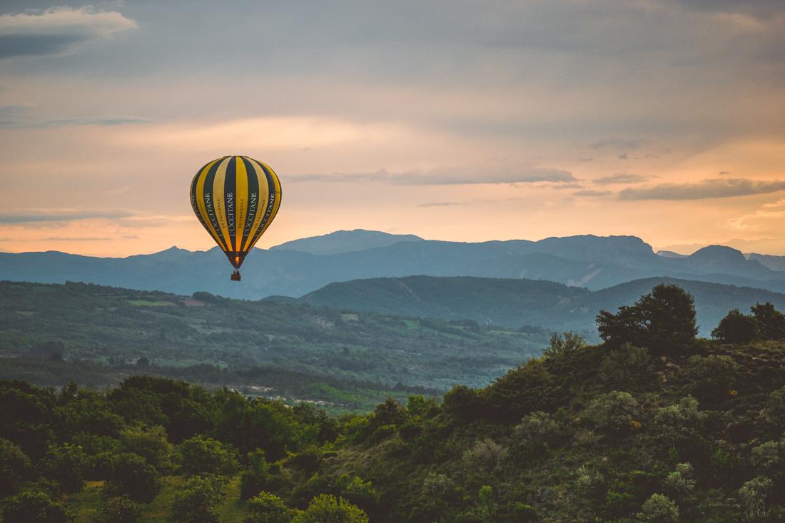 VP_loccitane_en_provence_terre_de_lumiere_photo_loic_legros_copyright_PaulinePRIVEZ_paulinefashionblog_com-4