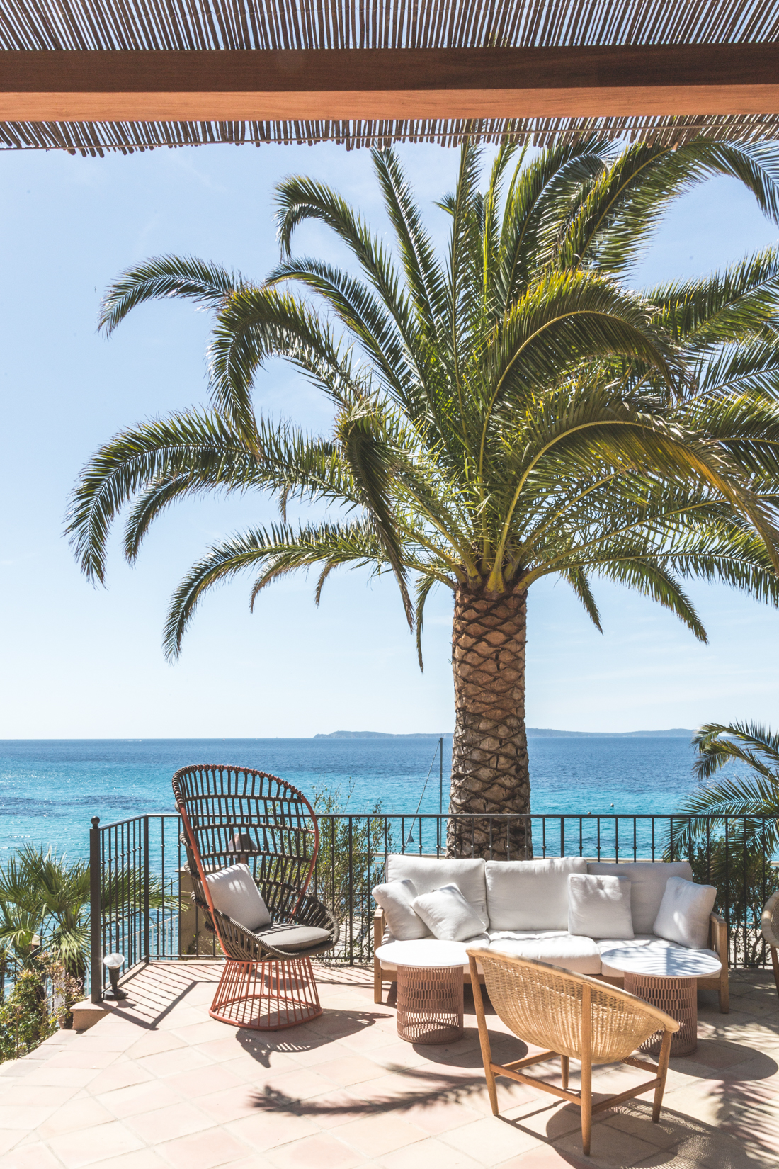 lebaillidesuffren_hotel_french_riviera_travel_lifestyle_blogger_review_saint_tropez_copyright_Pauline_Privez_paulinefashionblog_com-18