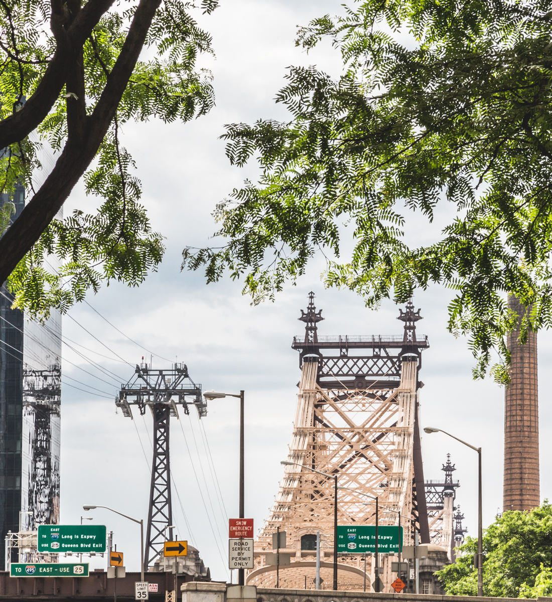 mon_quartier_quand_j_habitais_a_new_york_copyright_Pauline_Privez_paulinefashionblog_com-1