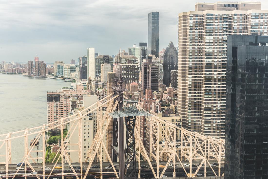 mon_quartier_quand_j_habitais_a_new_york_copyright_Pauline_Privez_paulinefashionblog_com-4