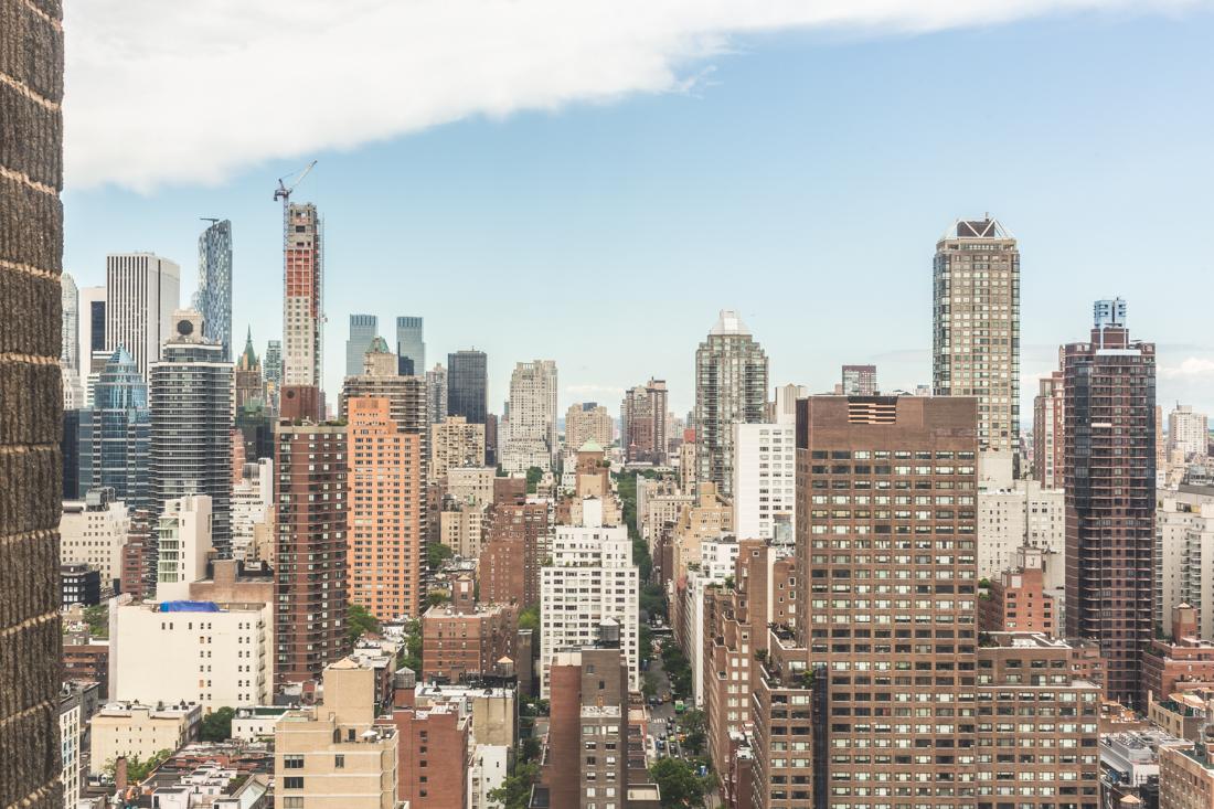 mon_quartier_quand_j_habitais_a_new_york_copyright_Pauline_Privez_paulinefashionblog_com-5