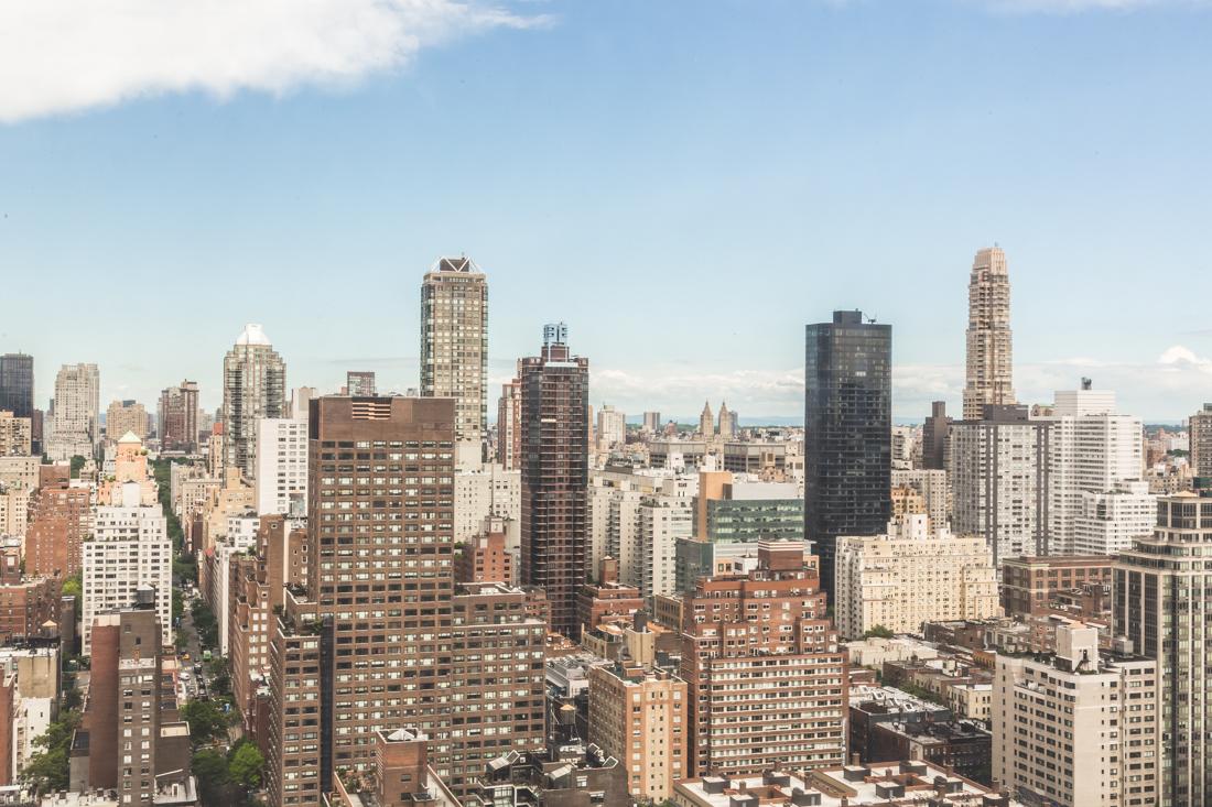 mon_quartier_quand_j_habitais_a_new_york_copyright_Pauline_Privez_paulinefashionblog_com-6