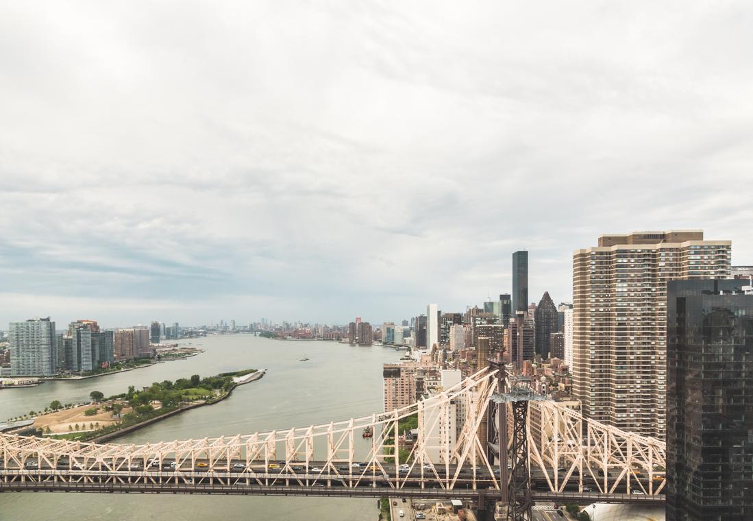 mon_quartier_quand_j_habitais_a_new_york_copyright_Pauline_Privez_paulinefashionblog_com-7
