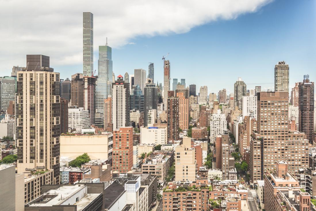 mon_quartier_quand_j_habitais_a_new_york_copyright_Pauline_Privez_paulinefashionblog_com-9
