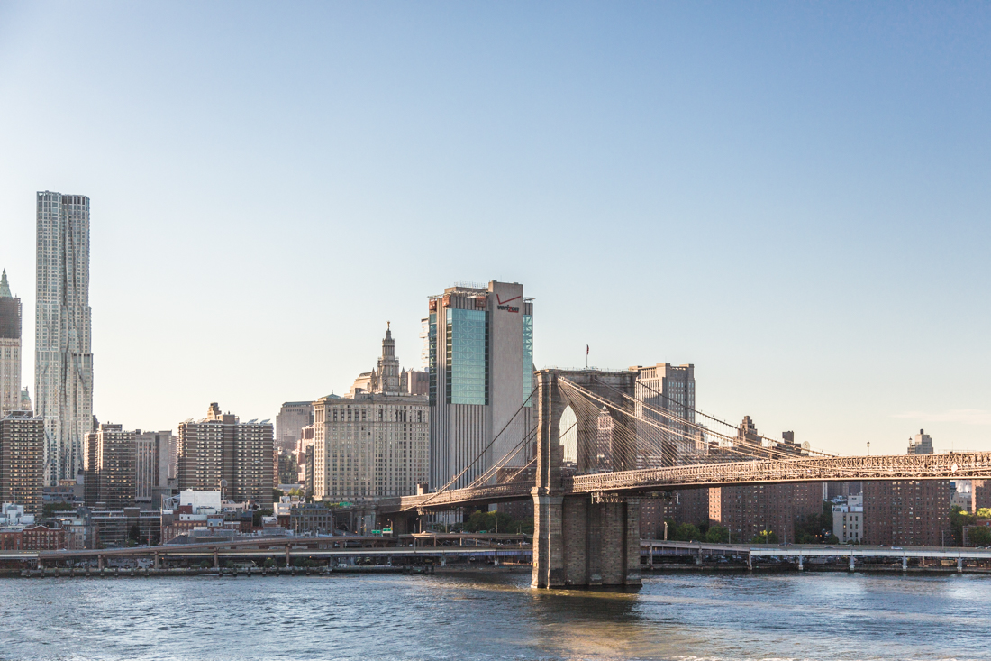 newyork_rooftop_sunset_1_hotel_brooklyn_bridge_empire_state_building_copyright_Pauline_Privez_paulinefashionblog_com-1