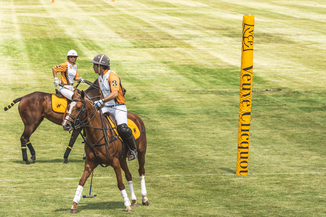 veuve_clicquot_polo_classic_new_york_vcpc10_10th_anniversary_copyright_Pauline_Privez_paulinefashionblog_com-10
